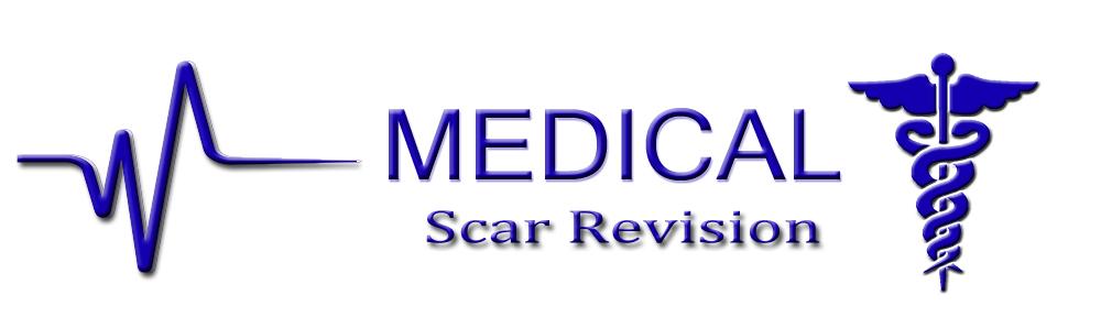Medscar